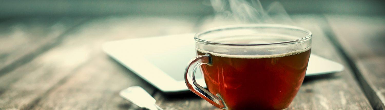 (Flora) Herbal Tea